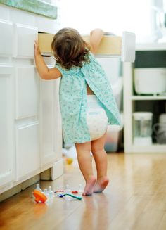 """https://flic.kr/p/gJUau 