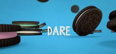 """Read more: https://www.luerzersarchive.com/en/magazine/commercial-detail/oreos-54432.html Oreos Oreos: """"Dare To Wonder""""# Indie rock duo Tegan and Sara reveal their more pop-driven side with this song for Oreo, creating a new earworm in the process. A tune encouraging people to try our new things – like, for example, the other flavors available from Oreo. Tags: The Martin Agency, Richmond,Danny Robinson,David Muhlenfeld,Royale,Oreos,c/oThe Martin Agency,Andy  Lyon"""