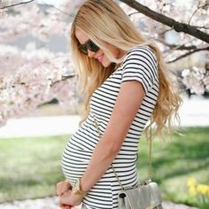 7 Ways to Avoid Gestational Diabetes and Enjoy an Easier Pregnancy ...