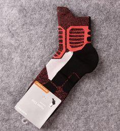 6907b7fb4 Nike Hyper Elite Basketball Crew Socks-30 Nike Elite Socks, Discount Nikes,  Crew