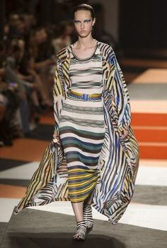 Missoni-Spring-Summer-2016-Runway15