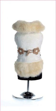 Trilly tutti Brilli Dora | Winterkleding | Dog & Catwalk | Hondenkleding, hondentassen, petsling oa merken Puppy Angel, Puppia, Bobby, halsbanden, manden.