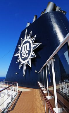 Book discounted MSC Orchestra, Opera & Musica Cruises from Cape Town and Durban;TO & qualify to earn cruise vouchers by letting us know how it went. Msc Cruises, Birthday Greetings, South Africa, Beautiful Places, Nail Art, Sea, Travel, South America, Viajes
