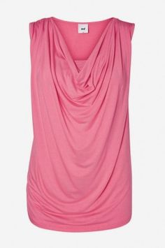 Camiseta lactancia Tea Rose