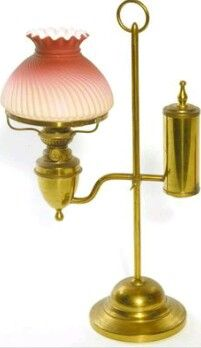 Victorian oil lamp glass shades cerca con google other oil lamps explore antique lamps oil lamps and more aloadofball Gallery