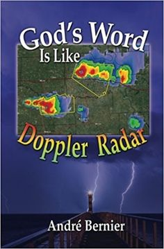 Analyzing and interpreting scientific data pogil answer key pdf mi weather doppler radar pdf epub ebook fandeluxe Image collections