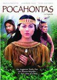 Pocahontas: La Layenda [Spanish] [DVD] [1995]