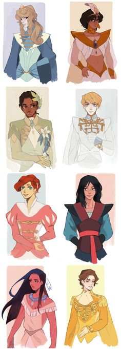 Ideas drawing cartoon characters disney awesome for 2019