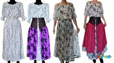 Rochie Medievală Handmade Clothes, Corset, Diy Clothing, Bustiers, Corsets