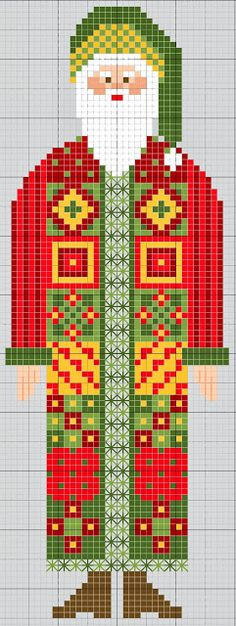 http://gazette94.blogspot.com/search/label/free pattern?updated-max=2015-06-20T09:35:00+02:00