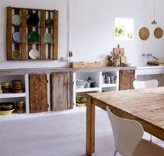 germandesigner-katrin-arens-pallet-kitchen