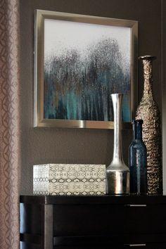 Tiffani Stutzman Design Baton Rouge interior Design Ideas