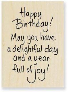 Birthday Verses For Cards, Birthday Card Messages, Birthday Card Sayings, Birthday Sentiments, Birthday Wishes Quotes, Card Sentiments, Birthday Poems, Friend Birthday, Happy Birthday Images
