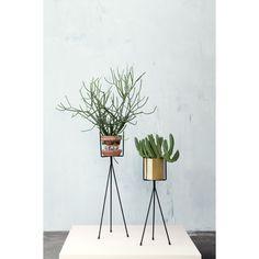 Plant ruukkuteline, large – Ferm Living – Osta kalusteita verkossa osoitteessa ROOM21.fi