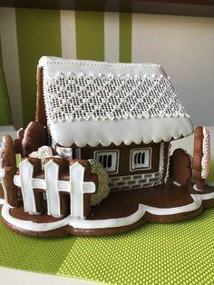 Gingerbread, Cake, Desserts, Food, Tailgate Desserts, Deserts, Ginger Beard, Kuchen, Essen