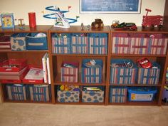 1000 Images About Organizing Boys Room On Pinterest Old