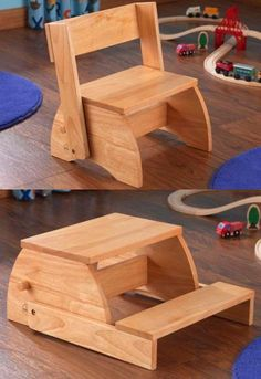Creative Beginners Friendly Woodworking DIY Plans At Your Fingertips With Project Ideas, Tips and Tricks #diy #woodworking