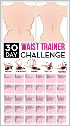 Muffin Top Exercises Fat Blasting Ideas You& Love, . - Muffin Top Exercises Fat Blasting Ideas You& Love # # - Fitness Workouts, Fitness Herausforderungen, Fitness Motivation, Dieta Fitness, At Home Workouts, Health Fitness, Summer Fitness, Fitness Shirts, Stomach Workouts