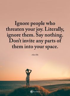 Quote people who treat you badly - Health Wise Quotes, Great Quotes, Motivational Quotes, Inspirational Quotes, Meaningful Quotes, People Quotes, Life Lessons, Wise Words, Positive Quotes