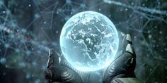 http://righteousfilm.com/wp-content/uploads/2013/01/Prometheus-2-Earth.jpg