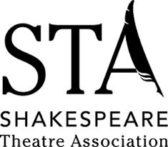 Romeo and Juliet - The Shakespeare Factory : The Shakespeare Factory Shakespeare Theatre, Shakespeare Festival, Shakespeare Plays, Virtual Jobs, Sword In The Stone, London Film Festival, Job Fair, Funny Comedy, Get Tickets