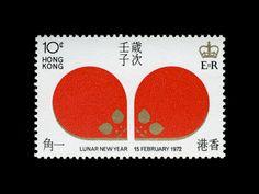 hong-kong-1972_3501779083_o
