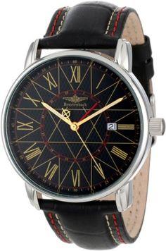 SMOV/ http://interiordemocrats.org/breytenbach-mens-bb7750sg-classic-analog-dual-time-function-watch-p-18415.html