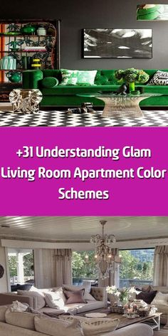Understanding Glam Living Room Apartment Color Schemes - If you're search. Understanding Glam Living Room Apartment Color Schemes – If you're searching to spruce up the furn Apartment Room, Outdoor Furniture Cushions, Sofa Design, Cushions On Sofa, Apartment Color Schemes, Seating Options, Apartment Living Room, Glam Living Room, Glam Living