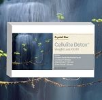 Our top selling weight loss kit! Try it. It works. Weight Loss Kit #3: Cellulite Detox