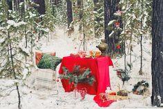 фотосессия в зимнем лесу: 16 тыс изображений найдено в Яндекс.Картинках