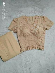 Choli Designs, Blouse Designs, Saree Wearing Styles, Traditional Dresses Designs, Myanmar Dress Design, Myanmar Traditional Dress, Formal Dresses With Sleeves, Baby Frocks Designs, Frock Design