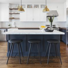 Helynn Ospina Interiors and Architecture Photographer