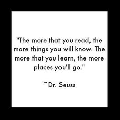 1000 quotes from dr seuss on pinterest mean quotes