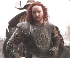Tony Curran - The 13th Warrior
