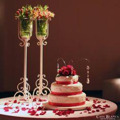 #Sweet #Morning   Casa Blanca Centro De Eventos & PURA FORMA Endulzando y ambientando tus celebraciones   www.cbeventos.cl