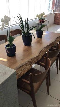 Dining Room Table, Dining Area, Dining Bench, Recycled Furniture, Wood Furniture, Dinner Room, Decoration, Wood Art, Interior Architecture