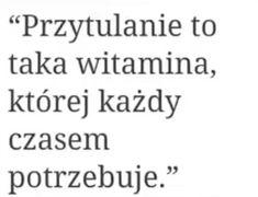 #Photography #quotes #sad #love #alone #polskiecytaty