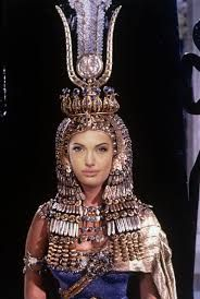 Bildergebnis für kleopatra