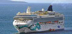 Consejos e ideas para planificar tu crucero en 2017 - http://www.absolutcruceros.com/consejos-ideas-planificar-crucero-2017/