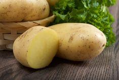 """Nerokkain+tapa+""""öljytä""""+grilliritilä+niin,+että+ruoat+eivät+tartu+siihen:+Käytä+perunaa!"""