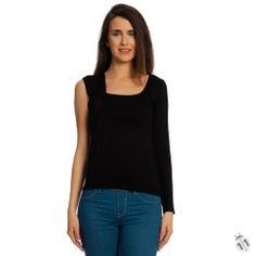 Paper faces kadın tişört, siyah, asimetrik kesim ürünü, özellikleri ve en uygun fiyatları n11.com'da! Paper faces kadın tişört, siyah, asimetrik kesim, t-shirt kategorisinde! 17644893