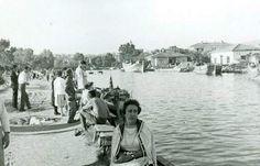 Kurbağalıdere, 1962 #istanbul #istanlook
