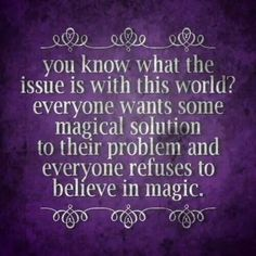 I remember this quote from OUAT :) mad hatter