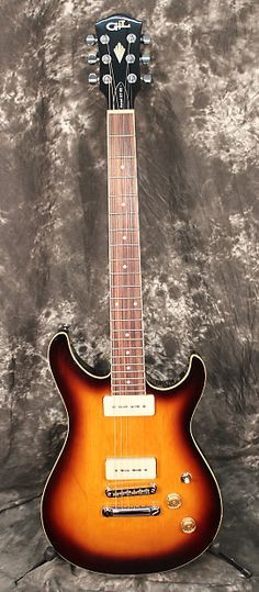 274 best guitar g l images in 2019 guitars music instruments acoustic guitars. Black Bedroom Furniture Sets. Home Design Ideas