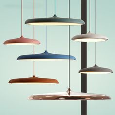 td {border: solid {mso-data-placement:same-cell;} Sleek disc pendant lights add instant retro vibes to any space. Matte or glossy finish, these modern Pendant lights speak volumes of your personal style. Dining Room Lamps, Chandelier In Living Room, Led Chandelier, Pendant Light Dining Room, Cheap Pendant Lights, Modern Pendant Light, Pendant Lighting, Retro Lighting, Modern Lighting