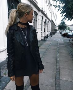 Find More at => http://feedproxy.google.com/~r/amazingoutfits/~3/c3aLHMMXHqc/AmazingOutfits.page