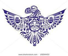 All information about Native American Eagle Tattoo Back. Pictures of Native American Eagle Tattoo Back and many more. Native American Feather Tattoo, Native American Symbols, American Indians, Native Tattoos, Eagle Tattoos, Feather Tattoos, Wing Tattoos, Sleeve Tattoos, Cherokee Indian Tattoos