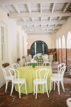 Chair Rentals Columbia Sc Dining Room Covers For Sale 92 Best Our Images In 2019 Colombia Charleston Bentwood White