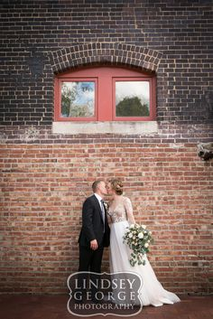 Gene Leahy Mall Wedding Photography Omaha Nebraska Fall Wedding - click to view full gallery