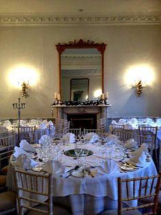 Weddings at the Stephen's Green Hibernian Club- The Guest Room Dublin City, Guest Room, Wedding Venues, Reception, Chandelier, Ceiling Lights, Club, Weddings, Green
